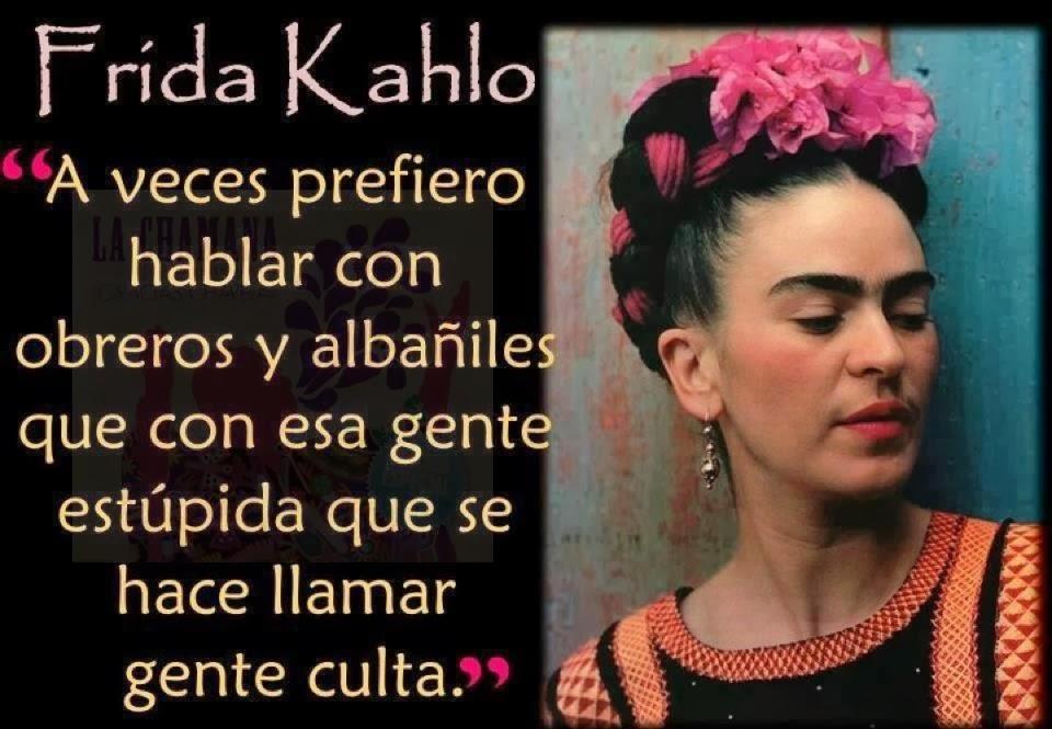 https://www.facebook.com/kikocamionero
