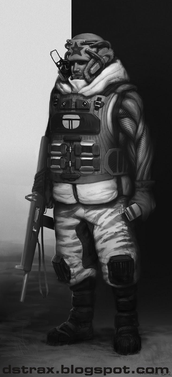 [Image: CCCP+Bionic+Soldier.JPG]