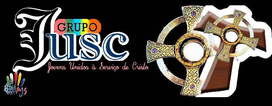Grupo JUSC