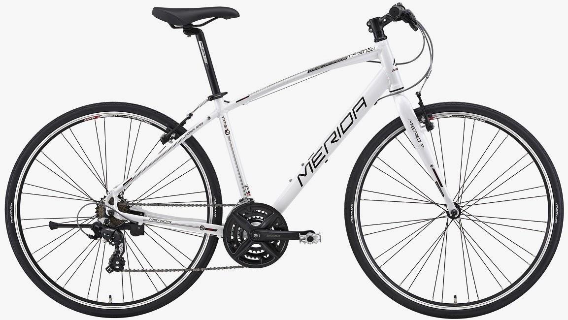 自転車の 自転車選び方 クロスバイク : 1台目のクロスバイクの選び方 ...