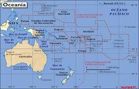 external image mapa+oceania.jpg