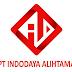 Lowongan Kerja baru di bulan Oktober Promotor Handphone dan Telemarketing di PT Indodaya Alih Tama - kota Yogyakarta (Gaji Pokok Minimal UMK dan Incentive Tak Terbatas)