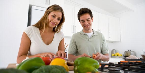 dieta aconsejable perder mucho peso: