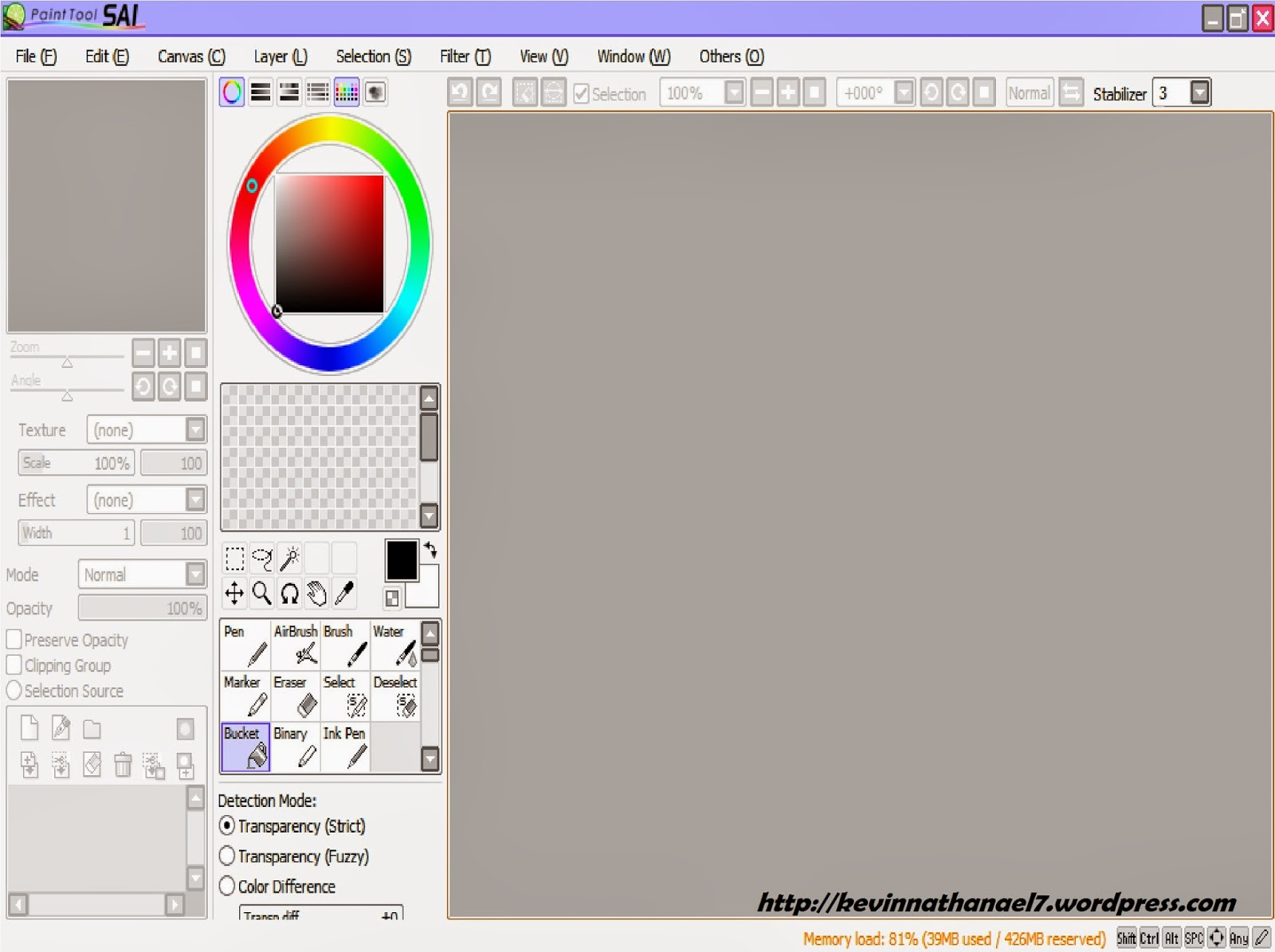 Paint Tool Sai Full Brush Download Full Version Bfd Base For Download