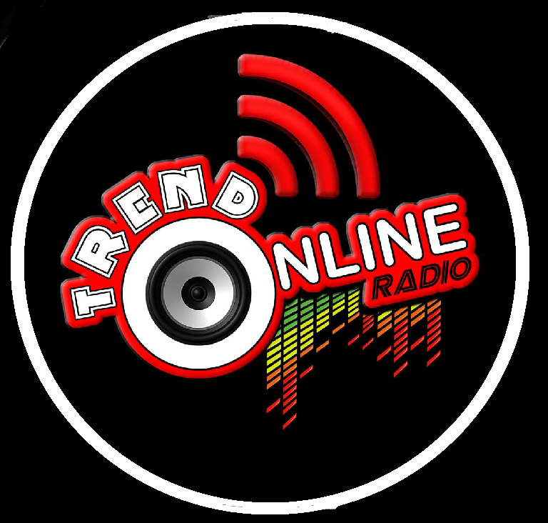 trend online radio