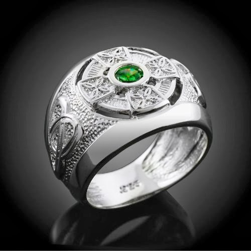 Celtic-Rings-Jewelry