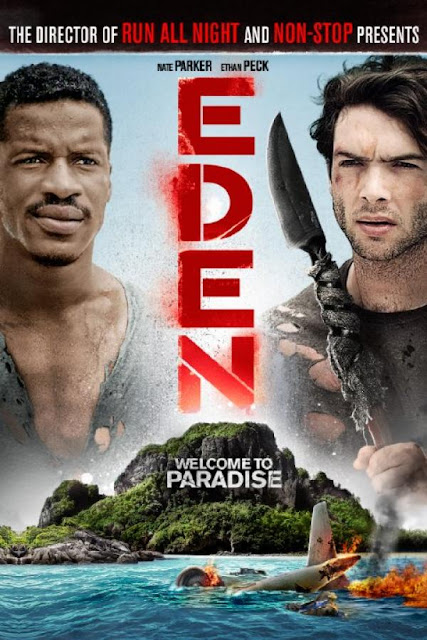 Eden (2014) tainies online oipeirates