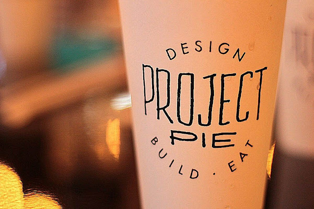project pie pizza
