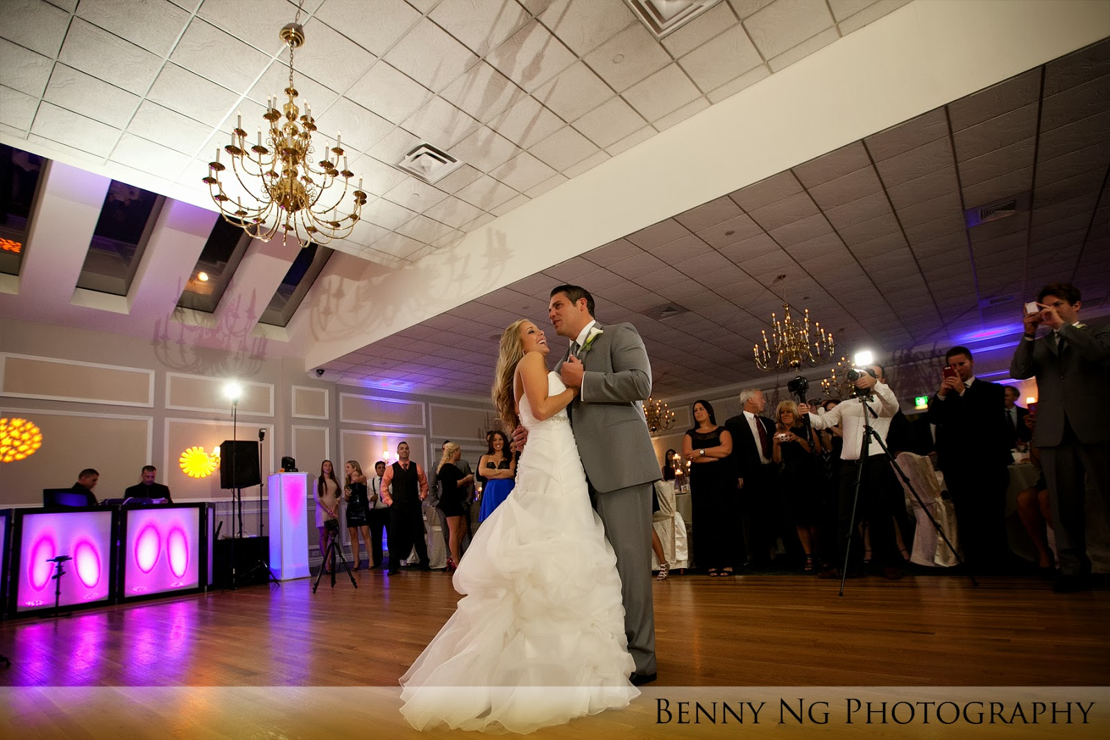 gabe norwood wedding - photo #47