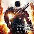 Modern Combat 5: Blackout Apk Data