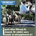 İspark Atları Mikroçip İle İzleyecek. Bir müddet sonra insanlar da mikroçiplenecek mi?