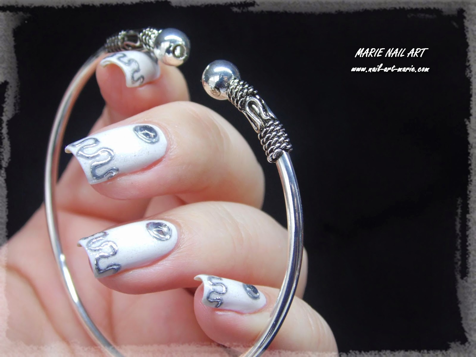 nail art bijoux9