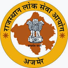 RPSC Recruitment 2015 for 517 Post,Feb-2015