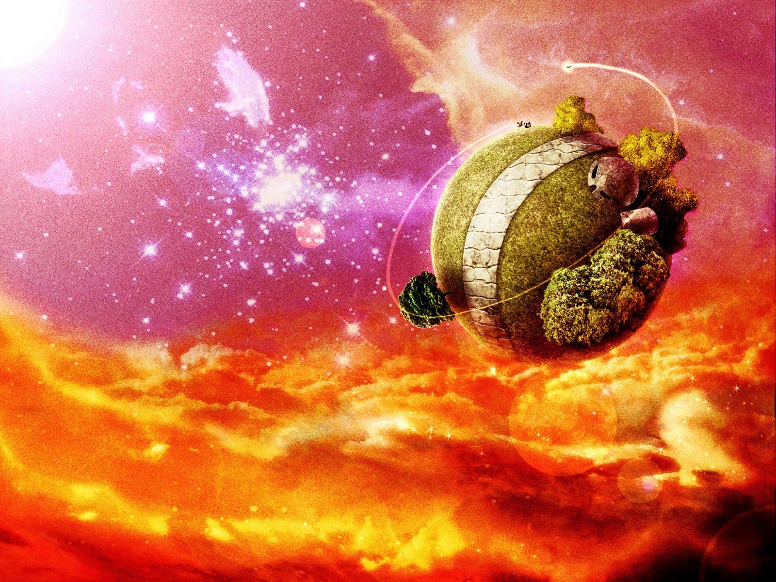 http://1.bp.blogspot.com/-dfpDfn_XPEM/UJfquOT_LlI/AAAAAAAABCU/ax9faABpiI0/s1600/dragonball%2Bz%2Bwallpaper.jpg