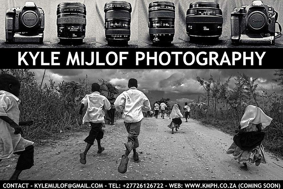 Kyle Mijlof Photography