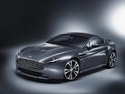 Fotos de autos: Aston Martin astonmartin