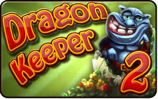 Game Dragon Keeper 2 Full