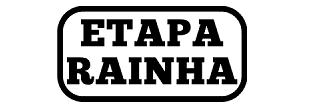 Etapa Rainha