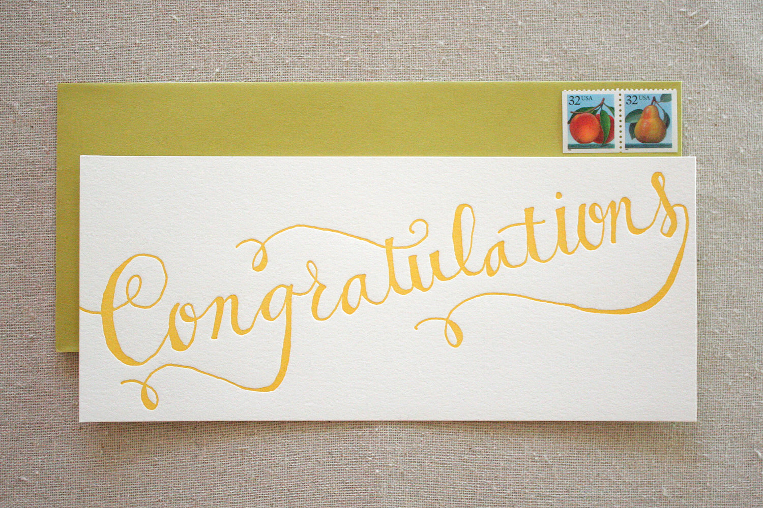 mp3 Download: congratulations cards-well done-great job ...