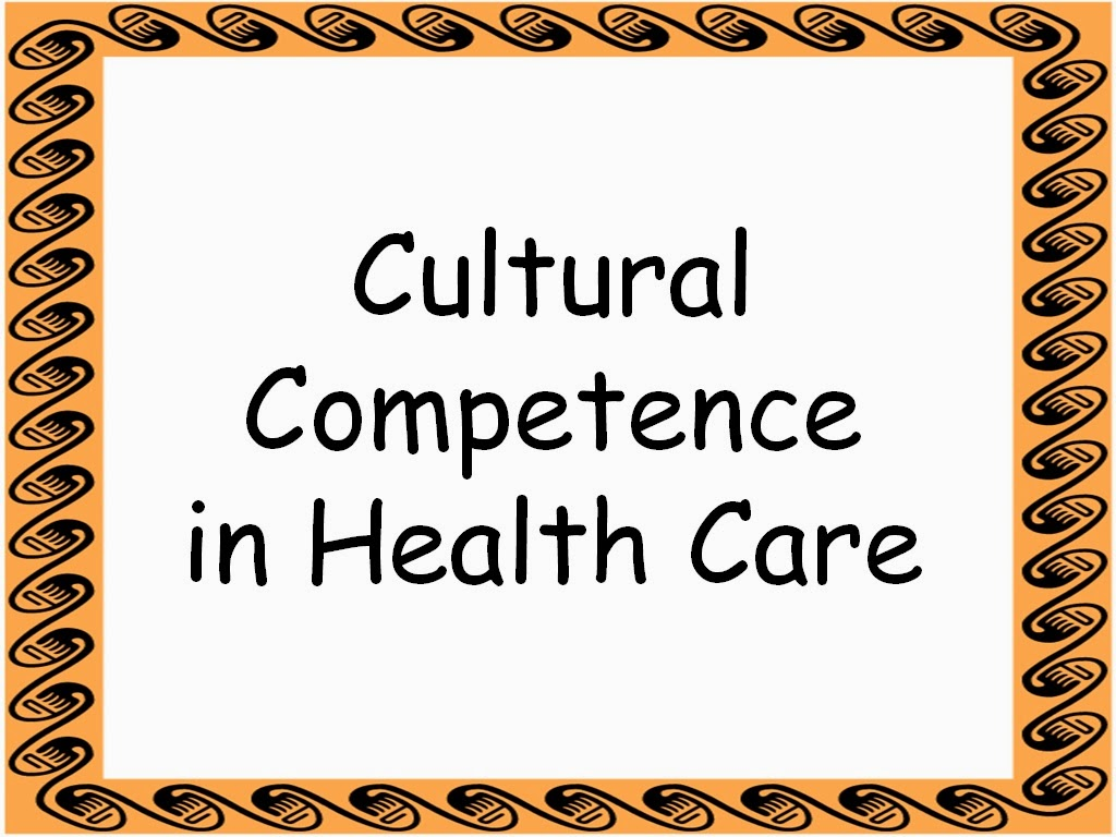 transcultural models in healthcare practices However, health care providers must realize that addressing cultural diversity goes beyond knowing the values, beliefs, practices and customs (bacote, 2003) but before transcultural nursing can be adequately understood, there must be a basic knowledge of key terminology such as culture, cultural.