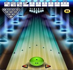 Download Bowling Android Game