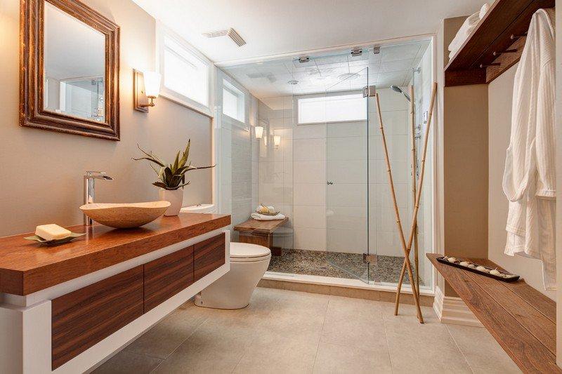 Chab 39 blog chab 39 d co les 3 couleurs tendances pour vos for Deco salle de bain tendance 2016