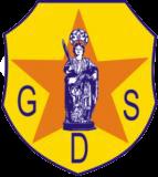 Grupo Desportivo de Sameiro