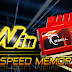 Win a 16GB RipjawsX DDR3 Desktop RAM from G.SKILL Lucky Draw!
