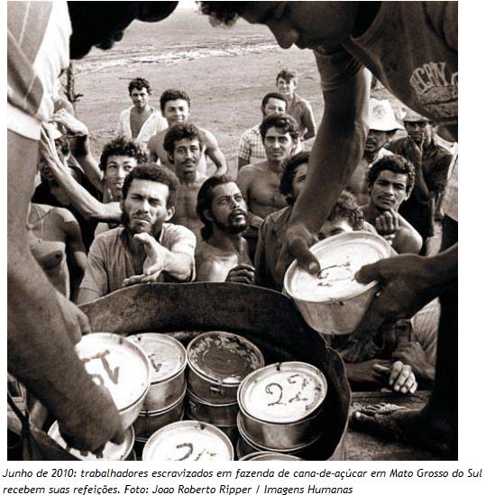 http://www.senado.gov.br/noticias/Jornal/emdiscussao/trabalho-escravo/trabalho-escravo-atualmente.aspx