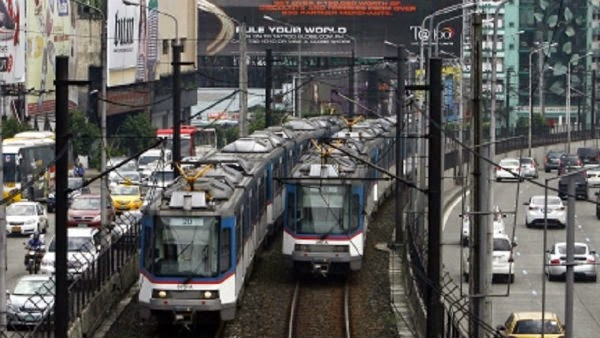Get ready for MRT weekend shutdowns