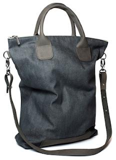 Ellen Truijen Firefly handbags