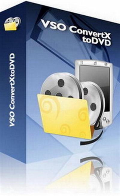 ConvertXtoDVD 4 Keygen 2012 - Video Dailymotion