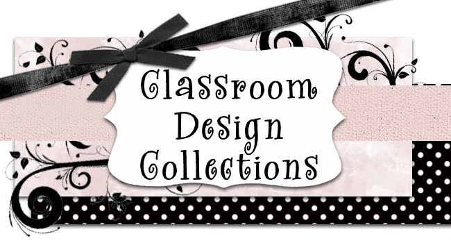 Classroom Design Collections