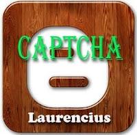 blogger_logo_Laurencius