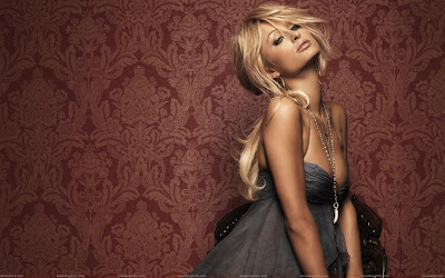 paris_hilton_glamour_wallpaper_sweetangelonly.com