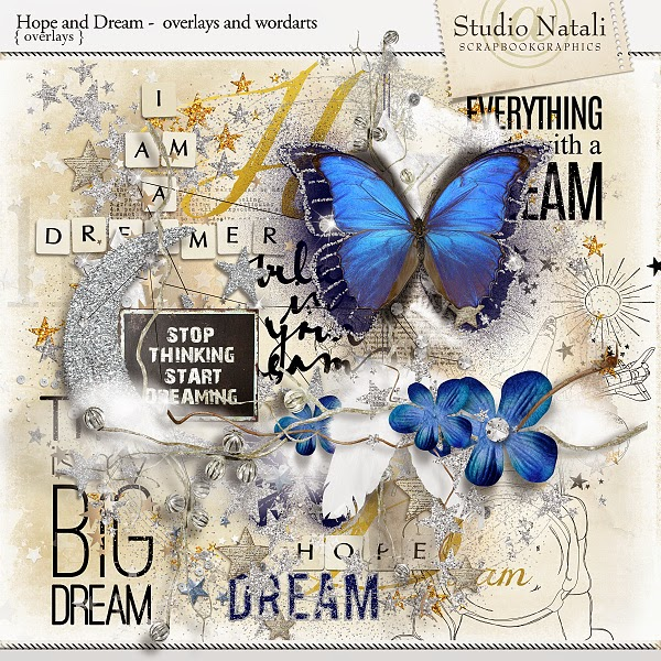 http://shop.scrapbookgraphics.com/Hope-and-Dream-Overlays.html