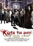 Film Indonesia Terbaru November 2014 Paling Ditunggu