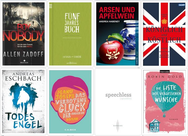http://www.bloggdeinbuch.de/event/ZA1OC6/schonstes-buchgeschenk-zu-weihnachten/?ref=submenu