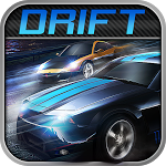 Drift Mania: Street Outlaws v1.0.2