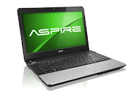 Acer Aspire E1-571 Drivers for Windows Vista-7 and XP