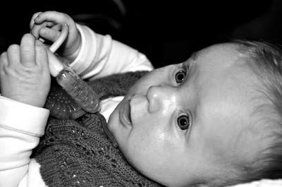 Babynamen  kindernamen  baby  naam namen baby namen kinder namen stoere namen stoerenamen apartenamen aparte namen  jongens namen jongensnamen  meisjes namen  meisjesnamen  namen lijst  namenlijst  namenboek  namen boek  bijzondere namen  bijzonderenamen naam zoeken  namen zoeken buitenlandse namen buitenlandse babynamen  geboorte  zwanger  moeder  vader  stoer  gaaf  cool  cole  vet  kopen  babyspullen  zwangerschap  kado  Nederlandse Amsterdamse  babynaam  baby naam kindernaam kindernamen  babyname babynames name names cool babyname www.rockingnames.nl