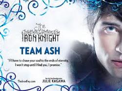 WE LOVE ASH