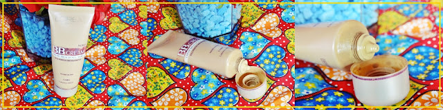BB Cream da L'óreal