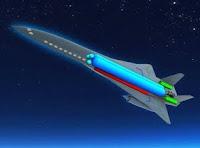 aereo a impatto zero