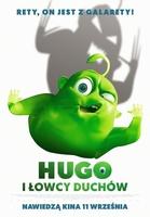 http://www.filmweb.pl/film/Hugo+i+%C5%82owcy+duch%C3%B3w-2015-724094