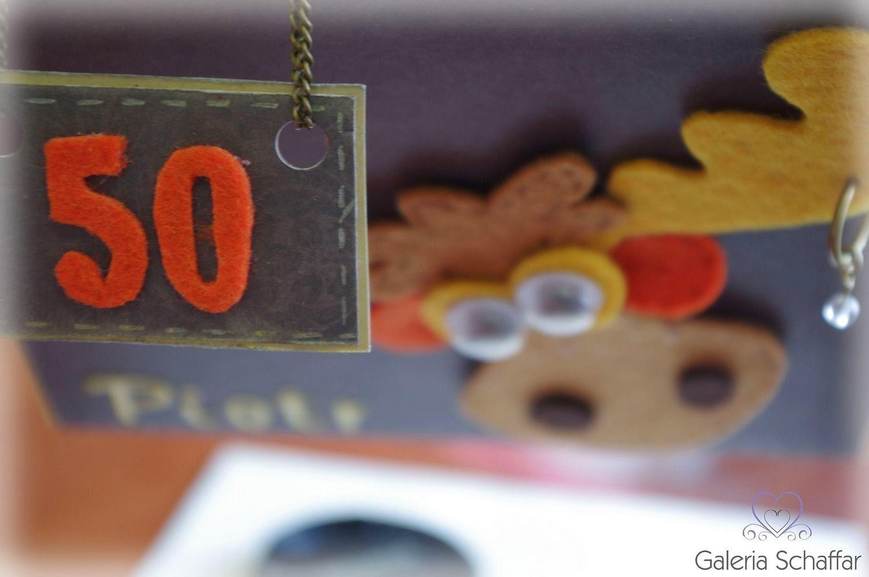 pomysł na prezent na 30 40 50 60 70 dla męża, pana, chłopaka galeria schaffa wrocław nietypowe prezenty