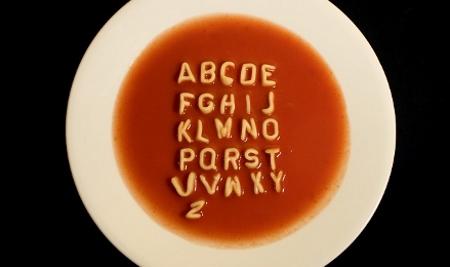 letras y te encuentro alli si: