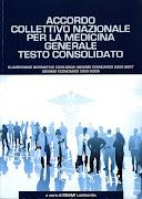 A.C.N. per la Medicina Generale: chiedici la tua copia oppure scarica il testo in pdf