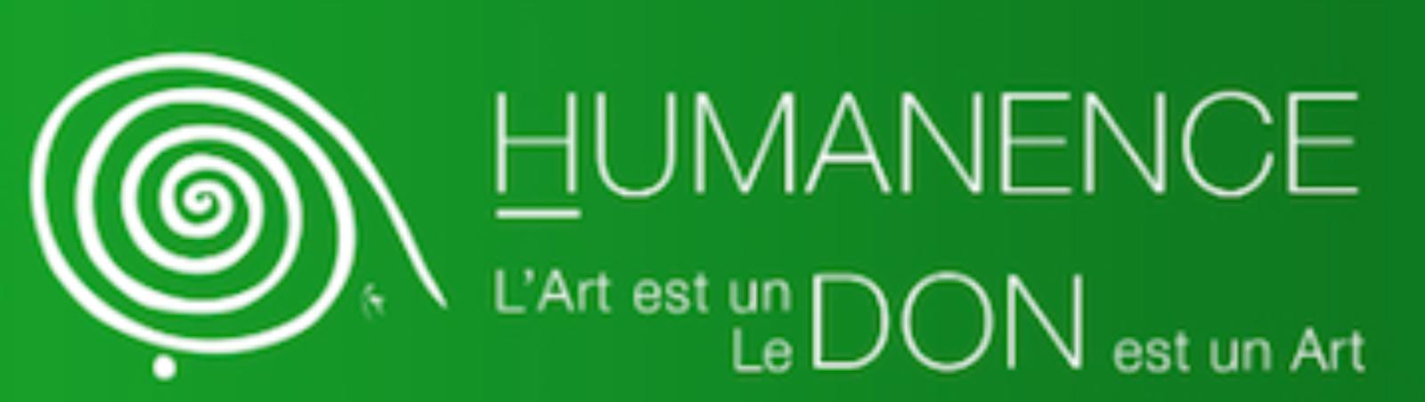 HUMANENCE - ASSOCIATION