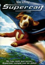 Superdog (2007) [Latino]